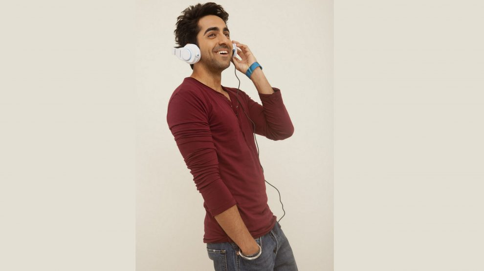 I felt life has come full circle from sperm donor to erectile dysfunction: Ayushmann!