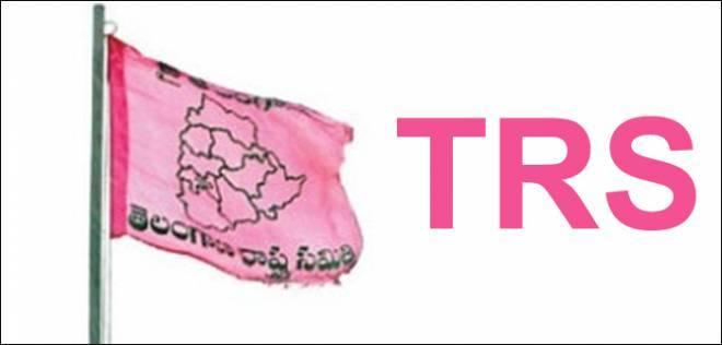 Telangana flag