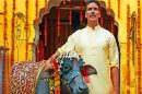 'Toilet: Ek Prem Katha' makers argue in copyright case!