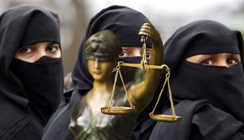 Supreme Court verdict renders pending triple talaq cases invalid