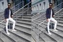 Avinash Sachdev : My next show will change the Indian TV soap scene!!