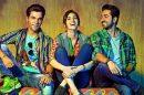 Read : Bareilly Ki Barfi movie review!