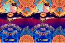 Kriti Sanon, Ayushmann Khurrana's 'Bareilly Ki Barfi' surpasses Rs 10 crore mark at Box office!