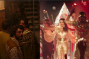 Daddy song Zindagi Meri Dance Dance is a perfect throwback to everything retro. Watch video!