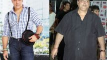Why not, says David Dhawan on working with Govinda again!