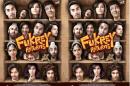 Fukrey Returns: Pulkit Samrat, Varun Sharma, Manjot Singh, Ali Fazal back as 'Jugadu Boys' - Watch hilarious teaser!