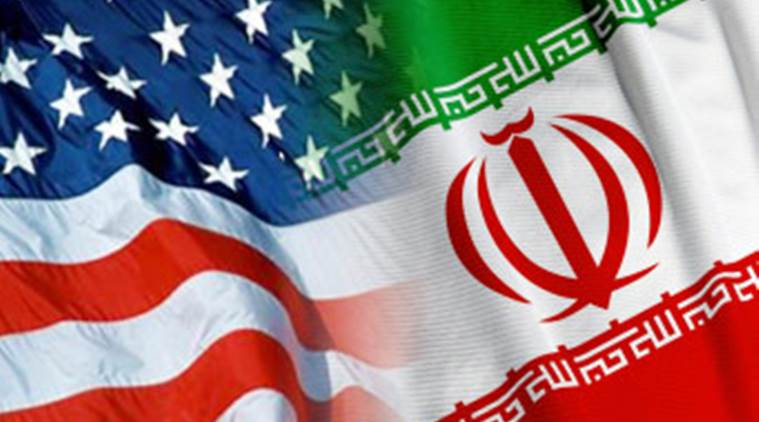Image result for images of Iran vs US CIA
