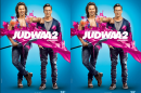 Judwaa 2: Check out the brand new poster!!