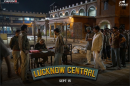'Lucknow Central' new song: 'Meer-E-Kaarwan' !