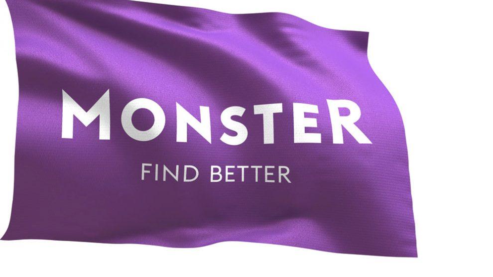Ziemlich Monster Fortsetzen Proben Bilder - Entry Level Resume ...