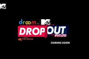 Mtv dropout