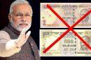 Narendra Modi demonetisation