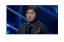 Secret Superstar first song, Main Kaun Hoon: 16yr old Meghna croons for Zaira Wasim!