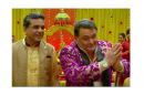 Patel Ki Punjabi Shaadi trailer: Rishi Kapoor, Paresh Rawal all set for face-off! – Watch!