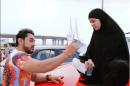 Zaira Wasim ; Had lots of fun shooting 'Secret Superstar'!