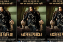 Haseena Parker biopic: Shraddha Kapoor starrer to NOT release on August 18!
