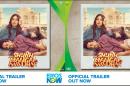 Ayushmann Khurrana, Bhumi Pednekar are director's delight: 'Shubh Mangal Saavdhan' director!