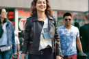 Simran Trailer: Kangana Ranaut Is A Shoplifter, Gambler In This Intriguing Film!
