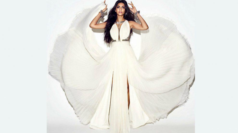 Sonam Kapoor to start 'Veere Di Wedding' shoot in Delhi!