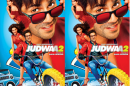 Judwaa 2 trailer: Varun Dhawan's twin act amps up the dhamal and entertainment quotient – watch video!