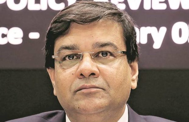 No information on black money curbed by DeMo drive: RBI