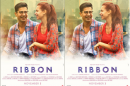 Ribbon's first look poster has been released!