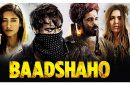 'Baadshaho' Box Office collection reaches Rs 64 crore on 7th day!