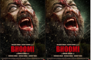 Bhoomi's new poster released!