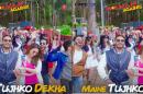 Golmaal Again Song Maine Tujhko Dekha Is Ajay Devgn's Old Song Redone!