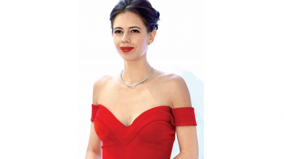 Domestic responsibilities need to be shared in equality: Kalki!
