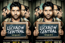 Lucknow Central movie review: Farhan Akhtar's jail break film lacks the sense of urgency!