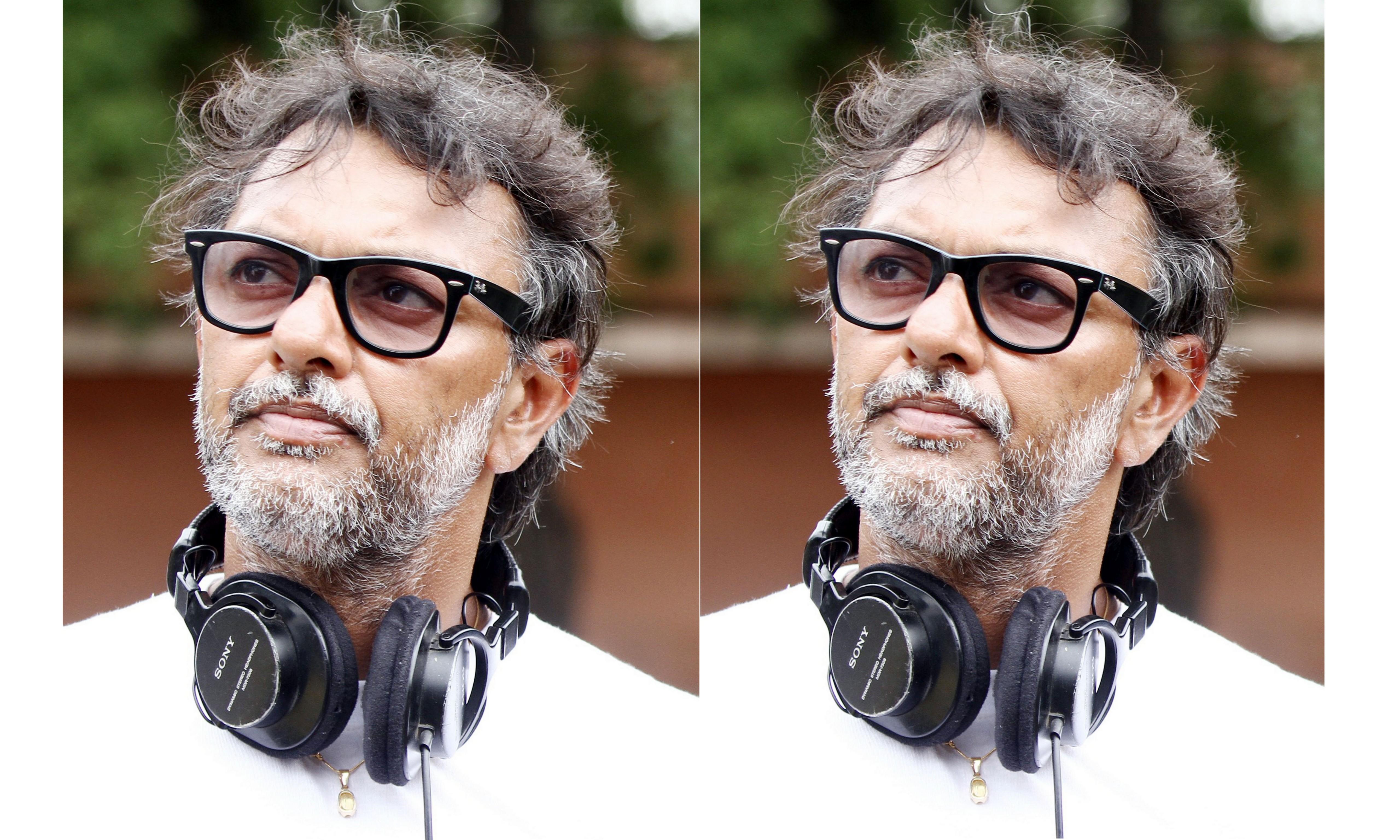 Fanney Khan Has A Great Cast, Says Producer Rakeysh Omprakash Mehra!