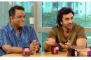 I will definitely work with Ranbir Kapoor again: Anurag Basu!