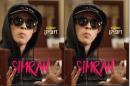 6TH DAY BOX OFFICE COLLECTION OF THE MOVIE SIMRAN!