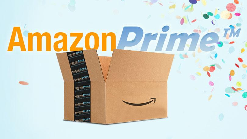Amazon to double price of Prime service to Rs 999