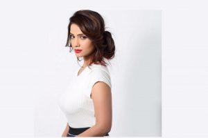 Creativity has taken a back seat on TV: Adaa Khan