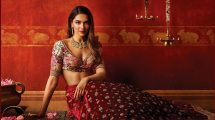 'Padmavati' was exhausting experience: Deepika!