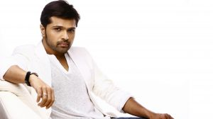 Reality shows help kids decide their profession early: Himesh Reshammiya1