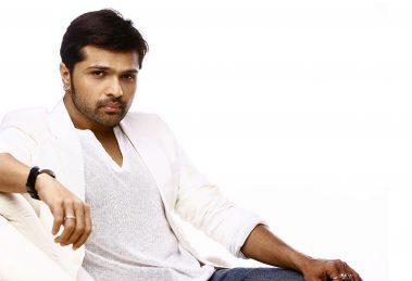 Reality shows help kids decide their profession early: Himesh Reshammiya1
