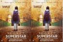 'Secret Superstar' will definitely release in China: Aamir Khan!
