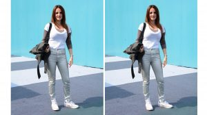 Sussanne Khan: Gauri Khan is my dear friend!