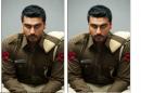 Arjun Kapoor's first look released!