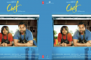 Day 43 box office collection of the movie 'Chef' released!