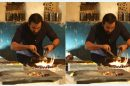 Chef movie review: Saif Ali Khan film is a bland dish!