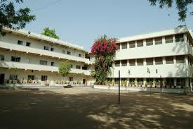 amrit jyoti school