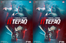 the new poster of the ittefaq has been released!