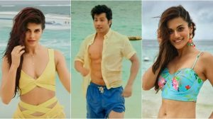 Judwaa2 latest box office collection surpass to Rs 134 crore!
