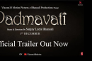 Padmavati trailer: Deepika Padukone, Ranveer Singh set for a fierce battle in this grand epic!