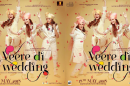 new poster of the movie 'Veere Di Wedding released'!