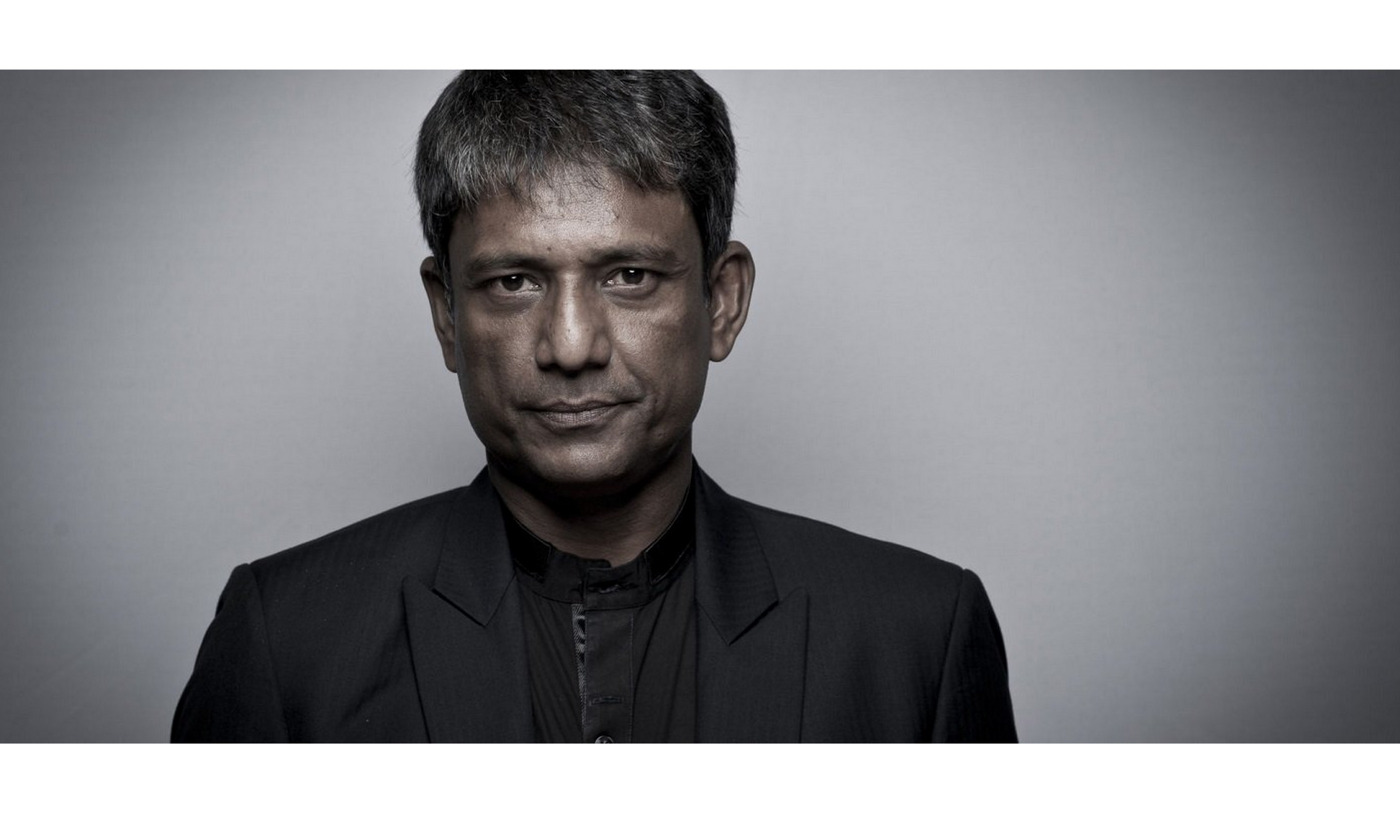 Workshops needed for film distributors too: Adil Hussain!